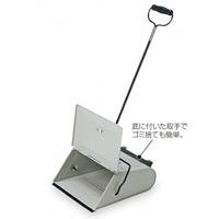 清掃用品 ニューカラーシリーズ MM文化チリトリ (DP-890-000-0)