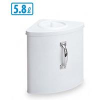 トイレ用品 ホームコーナー (DS-240-020-0)