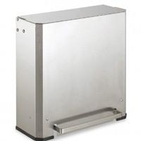 トイレ用品 サニタリーフェース (DS-240-505-0)