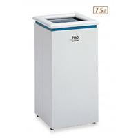 灰皿 屋内用 プロスモーキー(灰皿) 7.5L (DS-264-000-0)