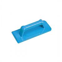 手動清掃用品 ハンディパットホルダー (EP-522-300-0)