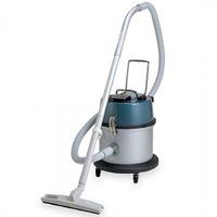 電動清掃用品 乾式用掃除機 業務用掃除機CV-100S6 (EP-525-007-0)