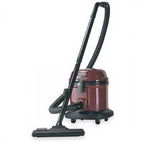 電動清掃用品 乾式用掃除機 ドライバキュームクリーナー RD-ECO2 (EP-525-021-0)