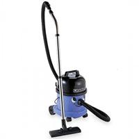 電動清掃用品 湿乾両用掃除機 ヌマティック チャールス (EP-529-400-0)