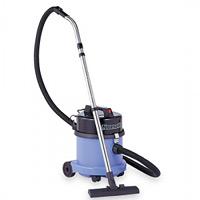 電動清掃用品 乾式用掃除機 ヌマティック Q402 (EP-529-700-0)