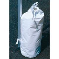 かんたんてんと用 砂袋 (MZ-590-820-0)