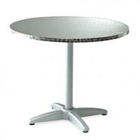 バルテーブル900TLP-4 (MZ-598-090-0)