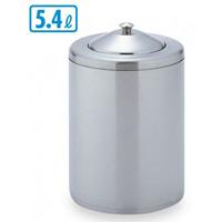 トイレ用品 ホームコーナーCM-018 (SU-296-001-0)