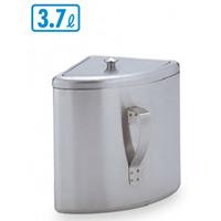 トイレ用品 ホームコーナーCO-016 (SU-296-101-0)
