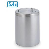 トイレ用品 ホームコーナーCM-018回転蓋 (SU-296-505-0)