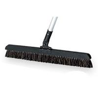 清掃用品 SP自在ホーキWスペア 幅:30cm (CL-806-830-0)