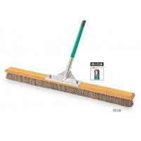 清掃用 フロアーブラシ 幅:60cm (CL-415-060-0)