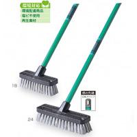 床洗浄用 ワイドデッキ 幅:240mm (CL-419-224-0)