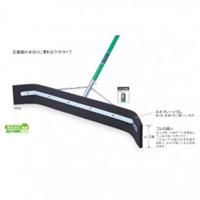 水切り用 ドライヤー60・90・120・150 幅:60cm (CL-370-100-0)