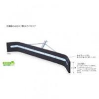 水切り用 ドライヤー60・90・120・150 スペア 幅:150cm (CL-370-550-0)