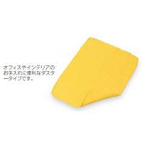 清掃用品 クロス MMシャインダスターL 入り数:1枚入り (CE-893-200-0)