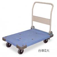 台車2 (サイレントタイプ) サイズ:大 (OT-561-120-0)
