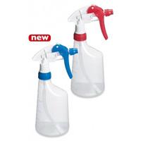 除菌液 キャニヨンスプレー カラー:赤 (CE-446-000-0)