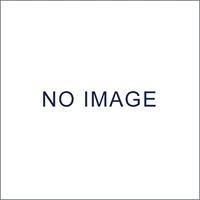 メッセージボードPOP (差替え式・1枚) 規格:小 (OT-557-110)