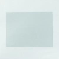ベルク メニュースタンド用  クリアファイル A4 (TOUMEIFILE-A4)