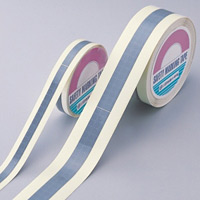 高輝度蓄光反射テープ サイズ:50mm幅×10m (072002)