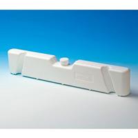 プラバー専用 注水タイプウェイト (122330)