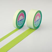 ガードテープ 若草 サイズ:25mm幅×100m (148026)