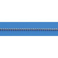 玉鎖 (1m単位) 玉径サイズ:2.5mmΦ (170040)