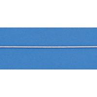 ステンレスワイヤーロープ (1m単位) ロープ径:ワイヤー8 0.81mmφ (197050)