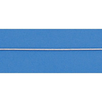 ステンレスワイヤーロープ (1m単位) ロープ径:ワイヤー12 1.20mmφ (197060)