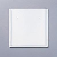 150mm角数字札用スチールケース (内寸150mm角) (228010)