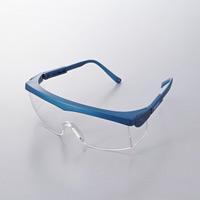 保護メガネ アイラップ2 仕様:本体+レンズ付 (239050)