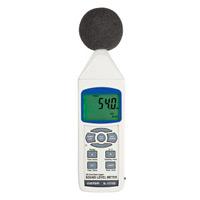 騒音計(データロガー) (249006)