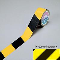 布トラテープ サイズ:60mm幅×25m×0.26mm (256202)