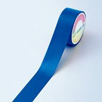 フロアラインテープ 50mm幅×20m カラー:青 (257016)