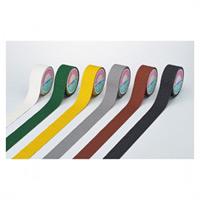 すべり止めテープ 50mm幅×5m カラー:茶 (260155)