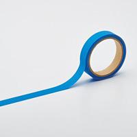 改ざん防止テープ 表示:VOID (非転着タイプ) (262040)