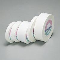 不織布製 両面テープ サイズ:50mm幅×20m (268005)
