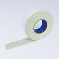 強力両面テープ (268104)