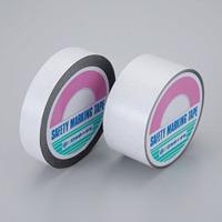 両面テープ (強粘/強粘) 20m巻 サイズ:25mm幅 (268301)