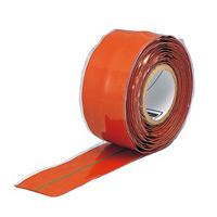 アーロンテープ サイズ:25mm幅×2000mm (268431)