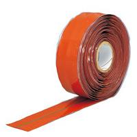アーロンテープ サイズ:25mm幅×5000mm (268432)