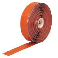 アーロンテープ サイズ:25mm幅×11000mm (268433)