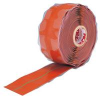 アーロンテープ サイズ:38mm幅×6000mm (268434)