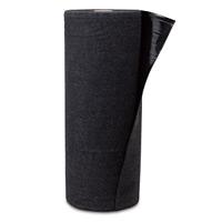オイルガードロール 通路用・足拭きマット サイズ:巾900×20m (294103)