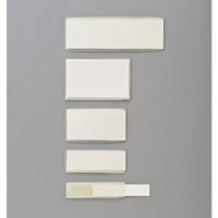 イージーケース(ソフトタイプ) 10枚1組 本体サイズ:35×90mm (305144)