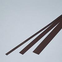 マグタックテープ(強力タイプ) サイズ:20mm幅×1m (312120)