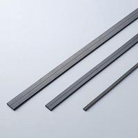 棒マグネット サイズ:25mm幅×1m (312210)