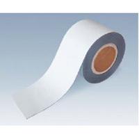 マグタックテープ 仕様:100mm幅×10mロール (312212)