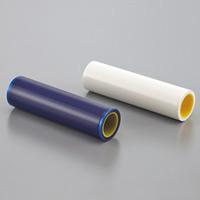 FXTシリーズ クリーナー(帯電防止タイプ) 200mm幅 カラー:青 (323038)